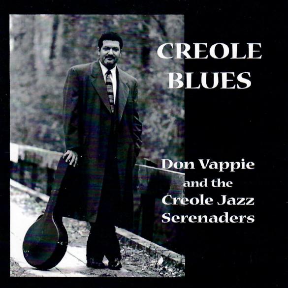 Creole Blues